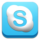 Skype Consulting