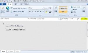 writer13