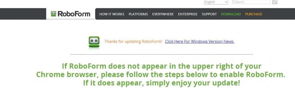 roboform8