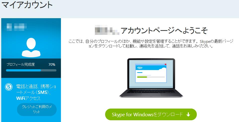 skype13