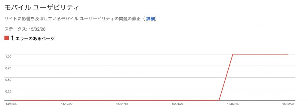 スクリーンショット 2015-03-08 15.01.33