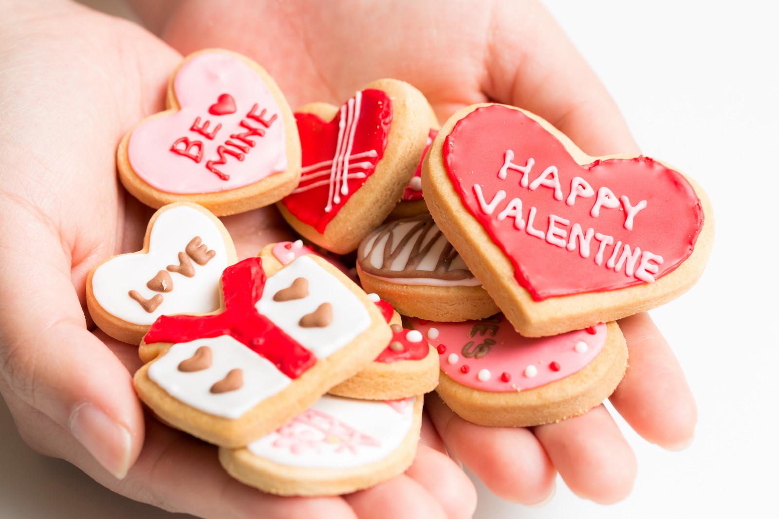 せどり|バレンタインのチョコ商戦の本当の旨味とは?ここからが本番